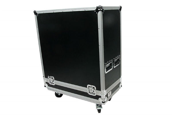 OSP ATA-MA412 ATA Case for Marshall 412 Cabinet