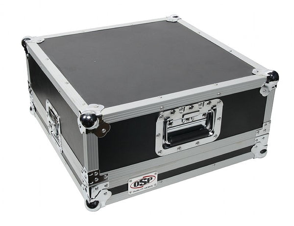 OSP PRE-1602-ATA Case for PreSonus Studio Live 1602 Mixer