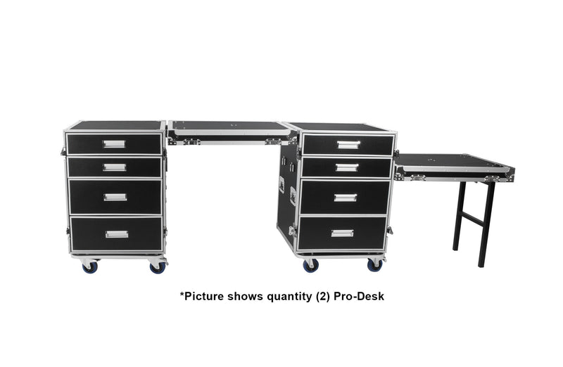 OSP PRO-DESK Single