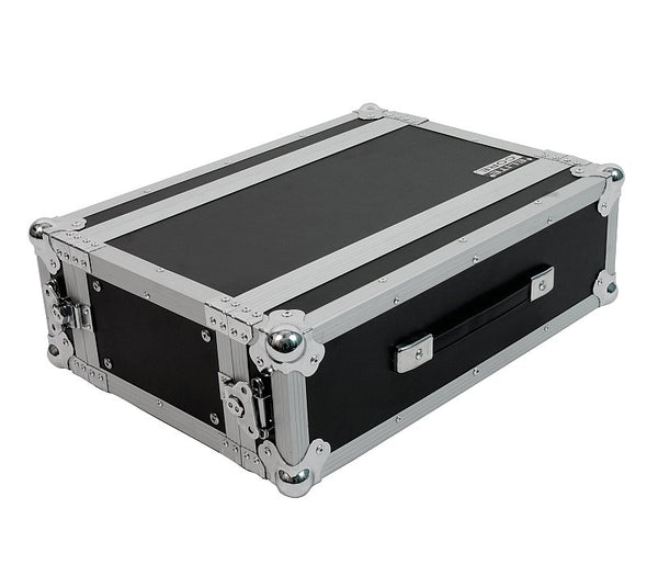 OSP RC3U-10 3 Space ATA Rack