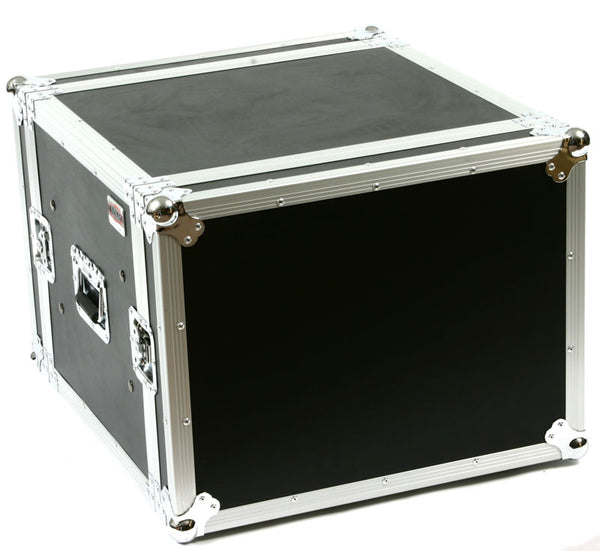 OSP SC8U-20 8 Space ATA Shock Amp Rack