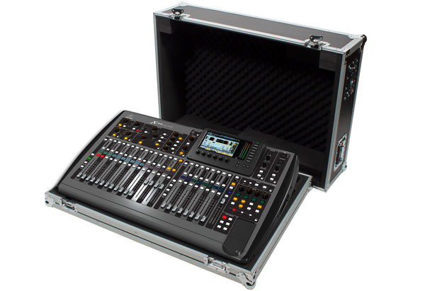 OSP X32-ATA Case for Behringer X32 Digital Console