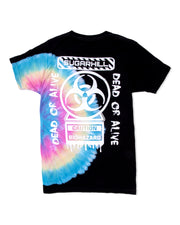 ANOTHER PLANET SUPERNOVA TEE