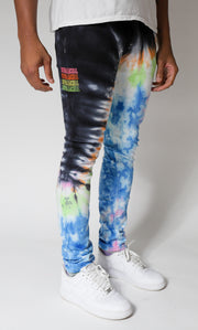 Northern Lights Denim