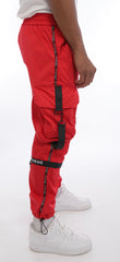 Houdini Tactical Cargo Pants