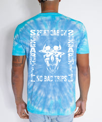 ICE BATH BREEZE TEE