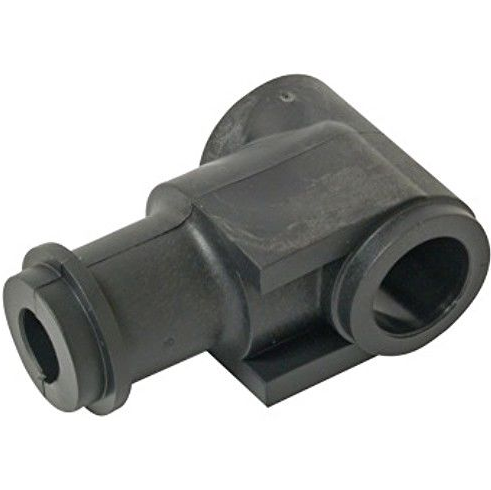 160395-steering-shaft-support-for-craftsman-riding-mower