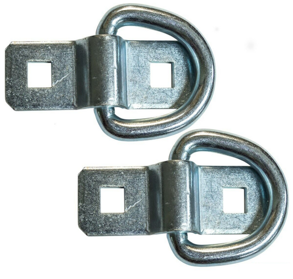 2-3-8-bolt-on-d-ring-5000-rope-chain-strap-cable-tie-down-flatbed-trailer