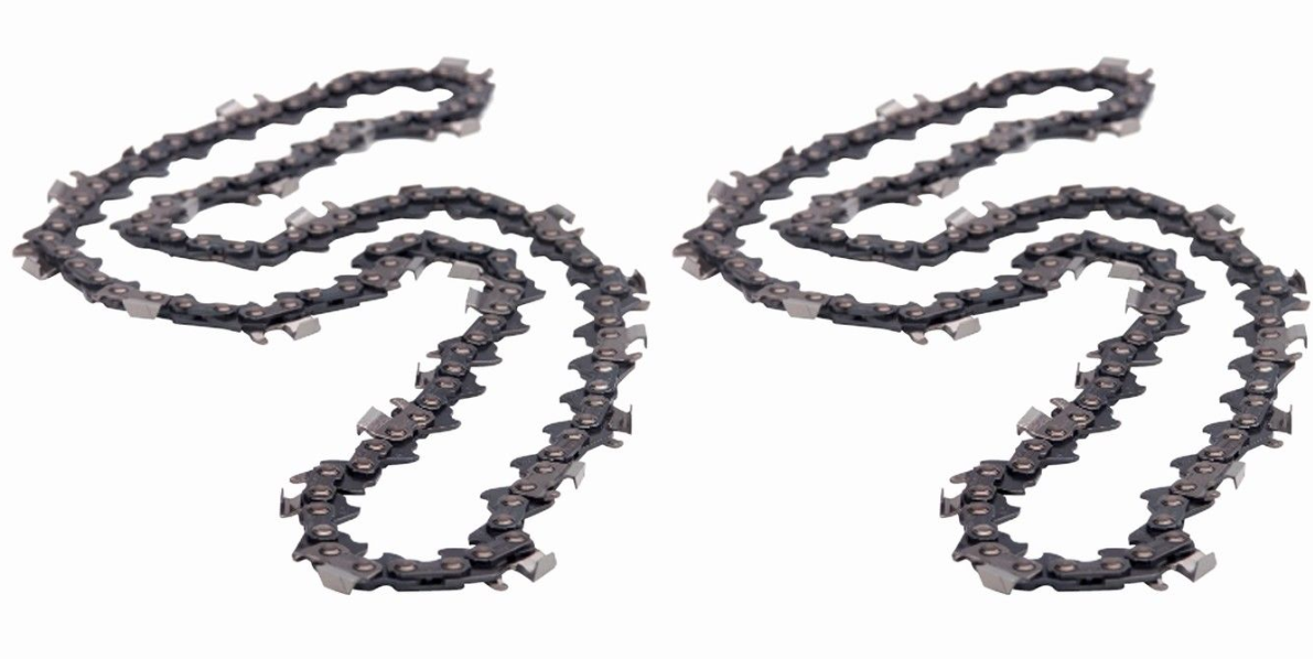 2  91px033g oregon 8 u0026quot  chainsaw chain 91-33