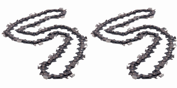 2-91px033g-oregon-8-chainsaw-chain-91-33-replace-91pj033x-for-model-68862