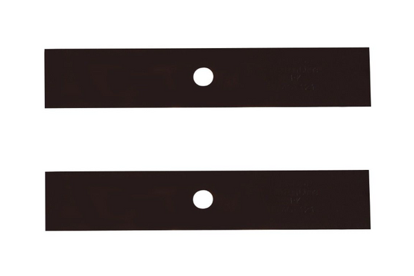 2-edger-blades-for-black-and-decker-le-400-le-500-8224-7-1-2-long-7-16-hole