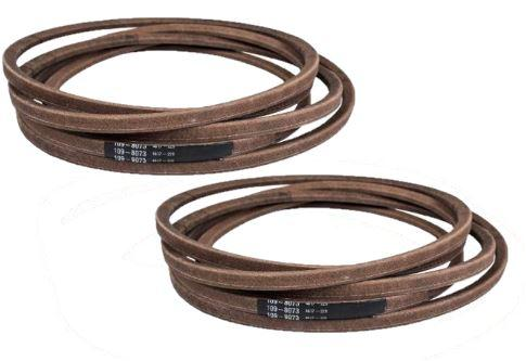 2-exmark-zero-turn-mower-belts-109-8073-5-8-x-199-lazer-z-z-as-w-60-deck