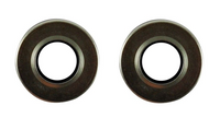 2-genuine-mtd-721-04232-oil-seals-for-craftsman-huskee-troy-bilt-yard-machines