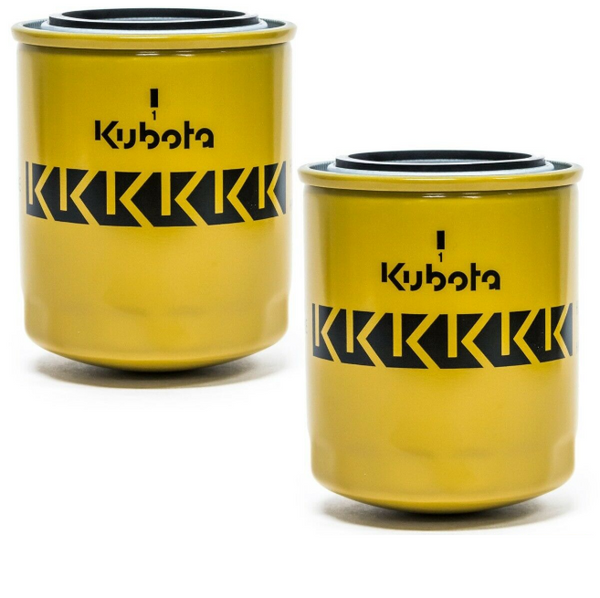2-genuine-oem-kubota-hydraulic-oil-filter-k7561-14070-hhk70-14070