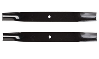 2-oregon-hi-lift-blades-for-110-1857-03-110-6568-toro-time-cutter-z-decks