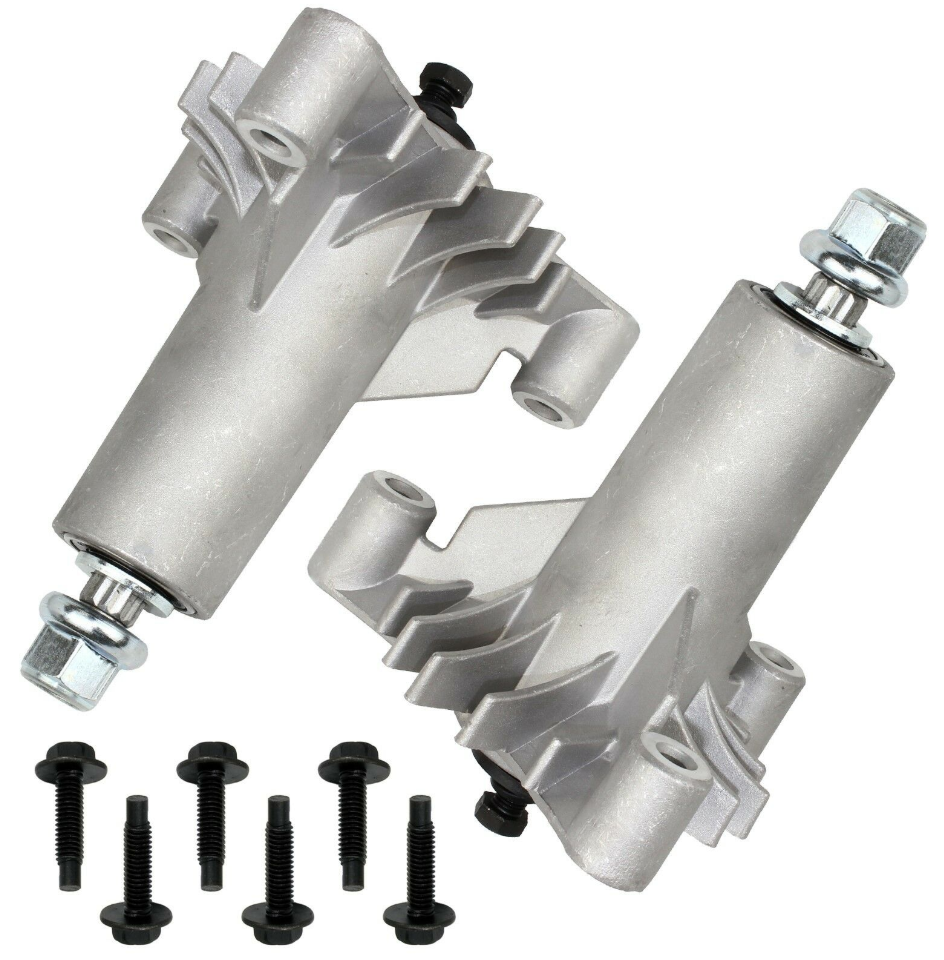 2-set-of-spindle-assemblies-for-husqvarna-96013000900-lawn-mower-532130794