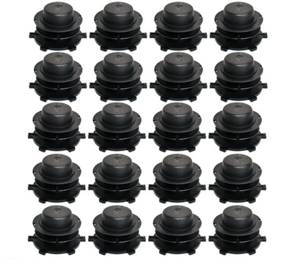 20pk-trimmer-spool-fits-25-2-stihl-4002-713-3017-40027133017