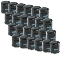 24pk-oil-filter-club-car-1016467-kawasaki-49065-2078