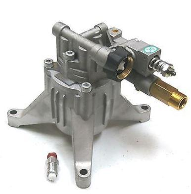 2800-psi-power-pressure-washer-water-pump-troy-bilt-020337-020337-0