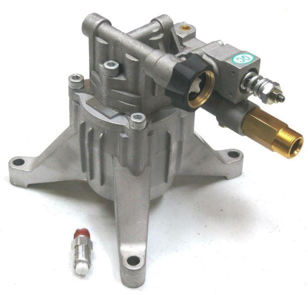 2800-psi-power-pressure-washer-water-pump-troy-bilt-020344-020344-0