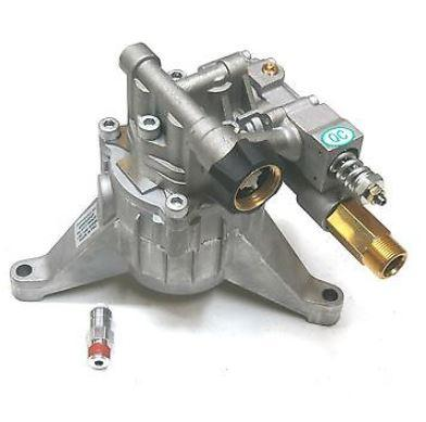 2800-psi-power-pressure-washer-water-pump-troy-bilt-020486-020486-0