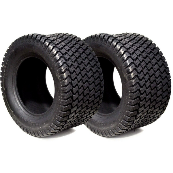 2pk-24x12-00-12-scag-super-turf-tiger-tires-24x12x12-24x12-12-24x12-00-12-4ply