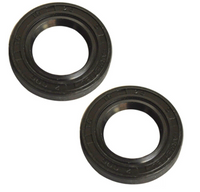 2pk-crankshaft-oil-seals-stihl-017-018-021-023-025-ms170-ms180-ms210-ms230-ms250