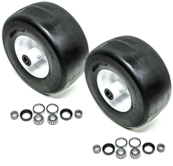 2pk-ferris-flat-free-is-2100-3100-3200-5100-wheel-tire-13x6-50-6-part-5023279