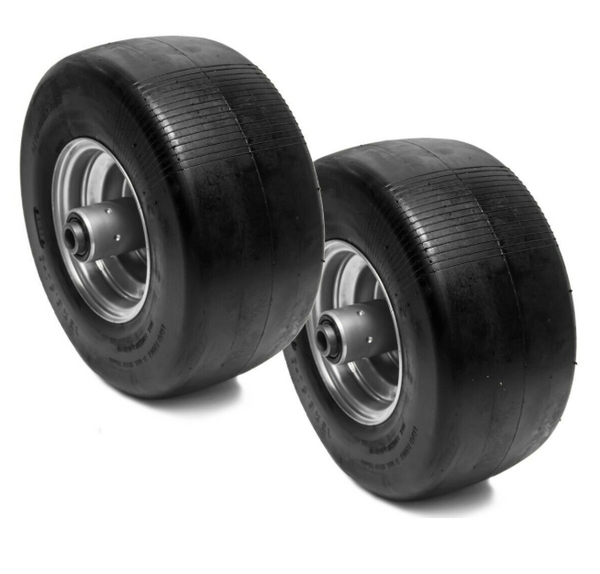 2pk-flat-free-tire-assemblies-for-hustler-13x6-50-6-x-one-super-z-604898-789537