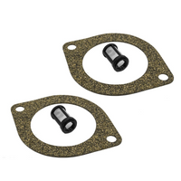 2pk-gasket-suction-filter-for-western-unimount-snow-plows-25861-5822-56185-7053