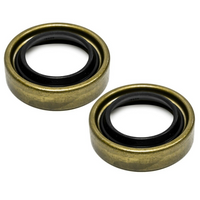 2pk-genuine-oem-scag-1-125-x-1-785-x-469-wheel-seal-turf-tiger-482622