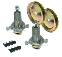 2pk-spindle-assembly-192870-pulley-46-craftsman-917-288520-173436