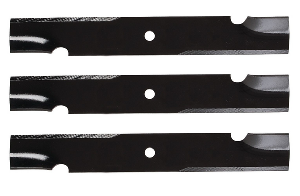 3-blades-91-322-for-gravely-36-52-decks-replaces-00450300-04916400