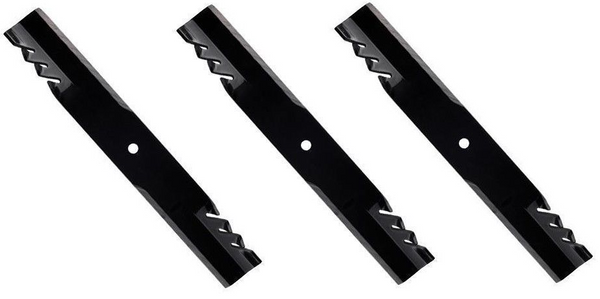 3-oregon-g6-mower-blades-for-kubota-60-zg-and-zd-mowers-396-810-3-pack
