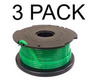 3-replacement-trimmer-line-spools-for-black-decker-sf-080
