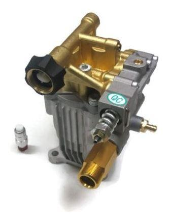 3000-psi-power-pressure-washer-pump-pressure-valve-for-troy-bilt-020241-020242