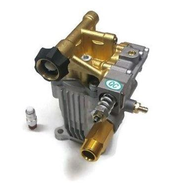 3000-psi-power-pressure-washer-water-pump-troy-bilt-20241-020241-020241-0