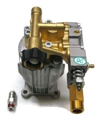 3000-psi-pressure-washer-pump-for-excell-exh2425-with-honda-engines-w-valve