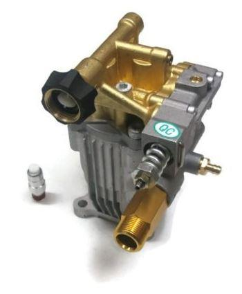 3000-psi-pressure-washer-pump-for-karcher-g3050-oh-g3050oh-w-honda-gc190