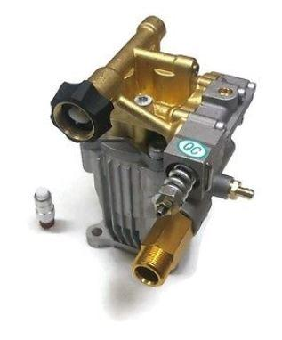3000-psi-pressure-washer-water-pump-coleman-powermate-pw0872401-pw0872402