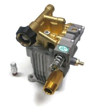 3000-psi-pressure-washer-water-pump-for-sears-craftsman-580-767300-1545-0