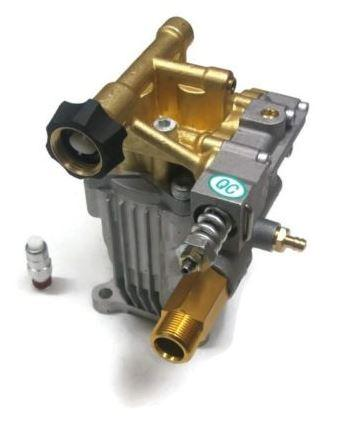 3000-psi-pressure-washer-water-pump-sears-craftsman-580-752540-580-752550