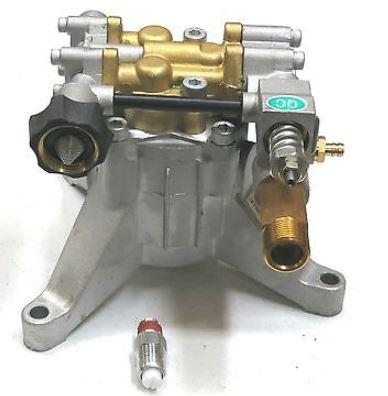 3100-psi-2-5-gpm-power-pressure-washer-water-pump-for-husky-models
