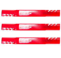3pk-94-621-oregon-gator-blades-compatible-with-62-toro-51-3177-44-6250