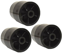 3pk-anti-scalp-deck-roller-94-1599-108798-toro-wheel-horse-300-400-500-mowers