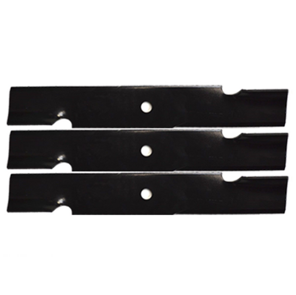 3pk-great-dane-48-oregon-91-620-standard-lawn-mower-blades-d18086-gdu10230