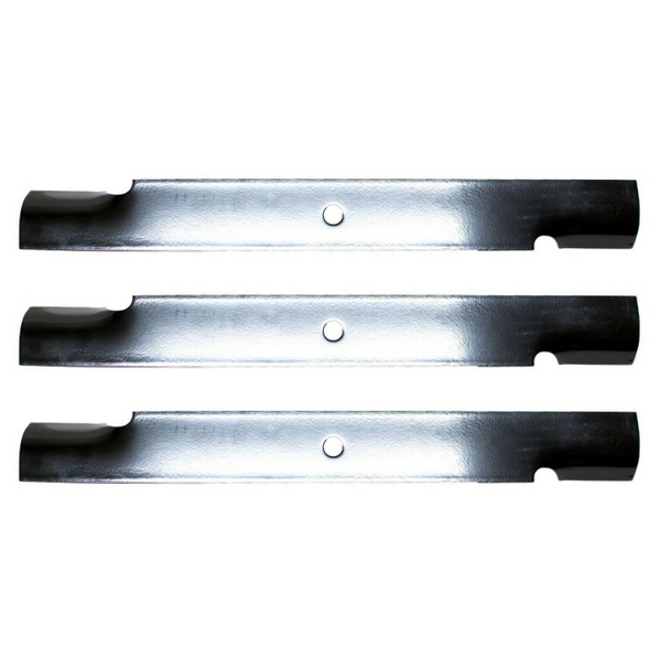 3pk-oregon-lawn-mower-blades-91-626-61-wright-stander-50170-71440003