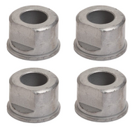 4-wheel-bushings-for-john-deere-l110-l120-l130-l125-m123811