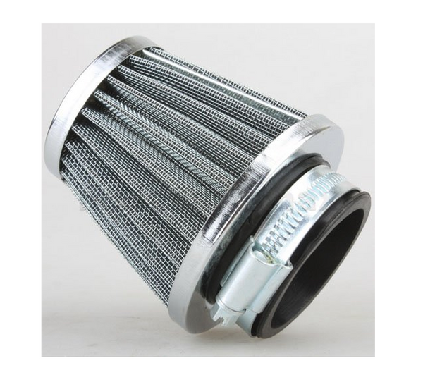 44mm-air-filter-gy6-150cc-atv-quad-4-wheeler-go-kart-scooter-moped-tao