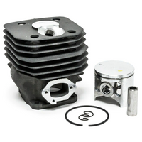 48mm-cylinder-piston-kit-for-husqvarna-261-262-262xp-503-54-11-71-503-54-11-72